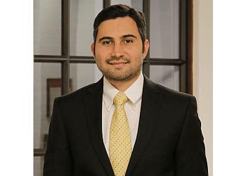 Aurora medical malpractice lawyer Richard Gama, Esq. - GAMA LAW FIRM LLC