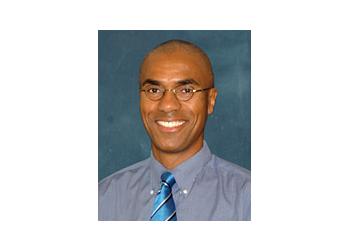 Sunnyvale orthopedic Richard Gayle, MD