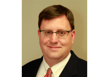 Shreveport divorce lawyer Richard Griffith - RICHARD E. GRIFFITH, LLC