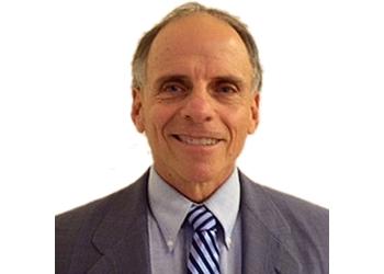 Albuquerque estate planning lawyer Richard Grodner Law Firm