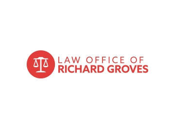 Phoenix consumer protection lawyer Richard Groves
