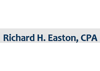 Glendale accounting firm Richard H. Easton, CPA
