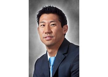 Philadelphia consumer protection lawyer Richard H. Kim