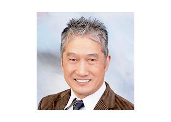 Manchester ent doctor Richard H. Lee, MD