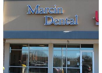 Peoria cosmetic dentist  Richard H. McKone, DDS