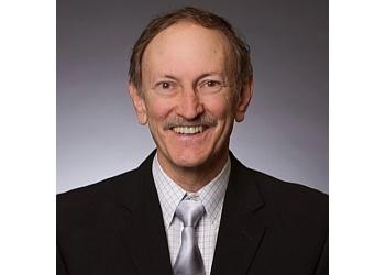 Lakewood neurologist Richard H. Smith, MD