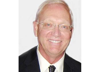 Cape Coral ent doctor Richard Wingert, MD