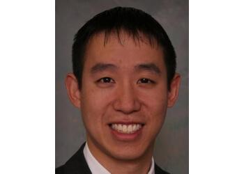 Milwaukee rheumatologist Richard Hariman, MD - FROEDTERT HOSPITAL