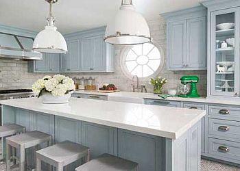 Little Rock home builder Richard Harp Homes, Inc.
