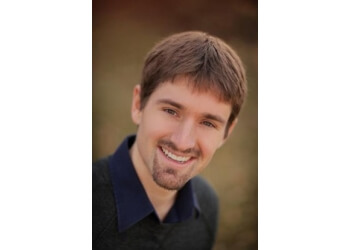 Fort Collins cosmetic dentist Richard J. Pass, DDS