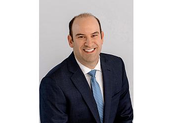 Seattle bankruptcy lawyer Richard J. Symmes, Esq - SYMMES LAW GROUP PLLC