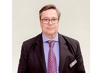 Albuquerque patent attorney Richard Krukar - LOZA & LOZA LLP