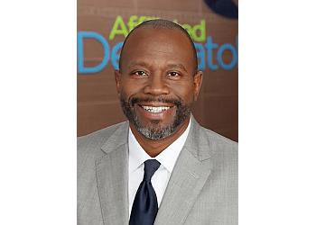 Tempe dermatologist Richard L. Averitte Jr., MD - Affiliated Dermatology