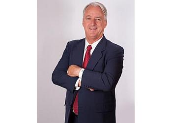 Oceanside criminal defense lawyer Richard L. Duquette