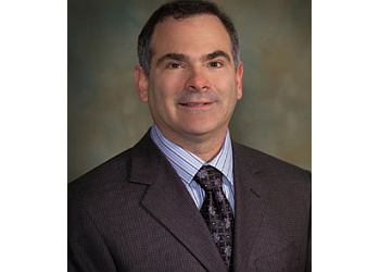 Aurora ent doctor Richard L. Kersch, MD