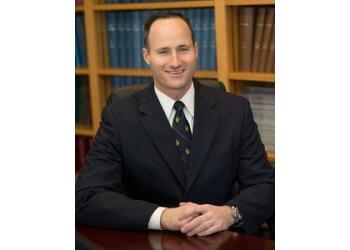 Waterbury orthopedic Richard L. Manzo, MD