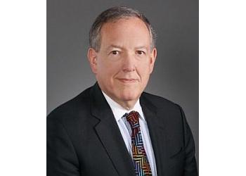 Dallas immunologist Richard L. Wasserman, M.D., Ph.D.