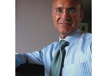 San Francisco bankruptcy lawyer Richard La Cava, ESQ.