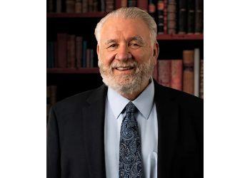 Palmdale real estate lawyer Richard Loa