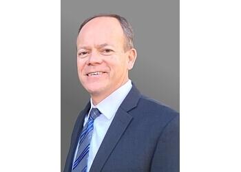 Yonkers estate planning lawyer Richard M. McGlynn