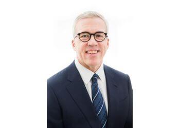 Worcester cardiologist Richard M. Wholey, MD - SAINT VINCENT MEDICAL GROUP