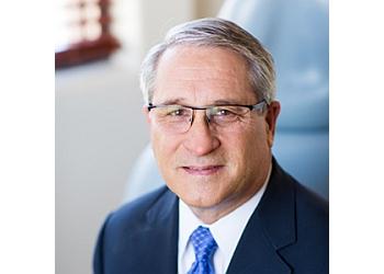Tucson plastic surgeon Richard N. Hess, MD, FACS