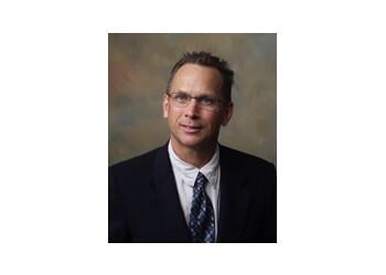 Dr. Richard N. Rudd, MD