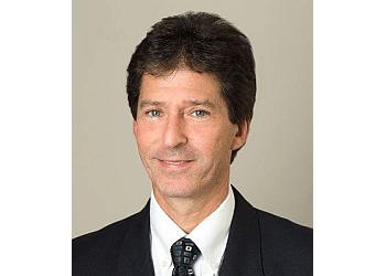 Virginia Beach personal injury lawyer Richard N. Shapiro - Shapiro, Appleton & Washburn