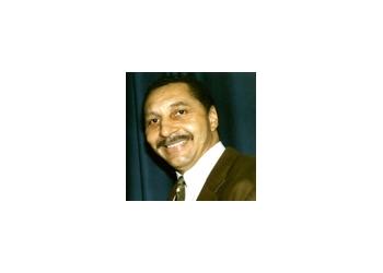 Virginia Beach gynecologist Richard N. Valentine, Jr, MD, FACOG