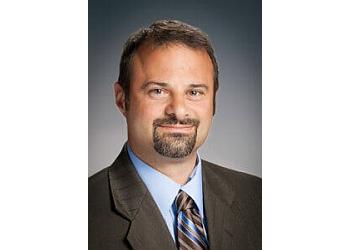 Buffalo personal injury lawyer Richard Nicotra