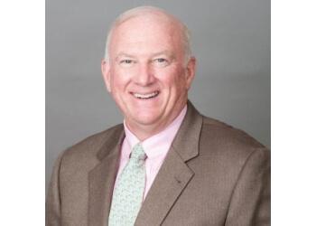 Elizabeth orthopedic Richard P. Mackessy, MD - UNION COUNTY ORTHOPAEDIC GROUP