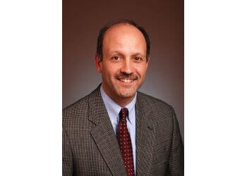 Stamford urologist Richard P. Santarosa, MD