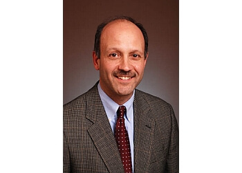 Stamford urologist Richard P. Santarosa, MD, FACS