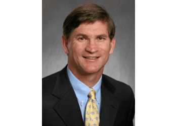 Savannah eye doctor Richard R. Schulze Jr., MD