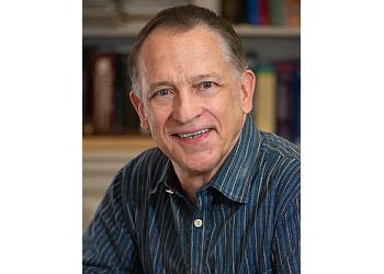 Jackson psychiatrist Richard Rhoden, MD