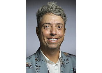 Durham neurologist Richard S. Bedlack Jr., MD, Ph.D, MS - Duke Neurology Morreene Road