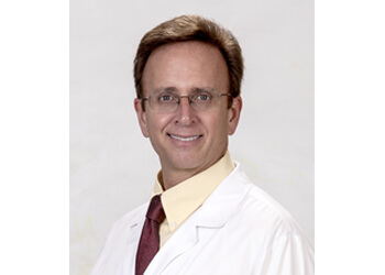 Augusta pain management doctor Richard S.Epter, MD - AUGUSTA PAIN CENTER
