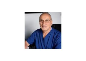 Lansing pain management doctor Richard S. Ferro, DO