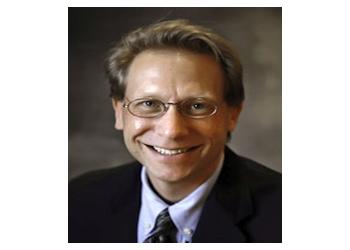 Salinas cardiologist Richard S. Gerber, MD