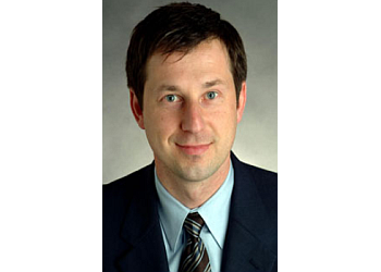 San Francisco immigration lawyer Richard S. Kolomejec