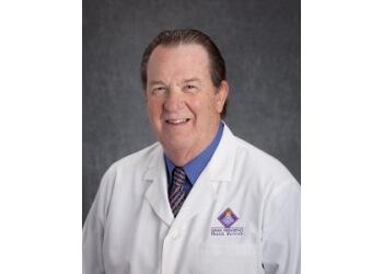 El Paso orthopedic Richard S. Westbrook, MD