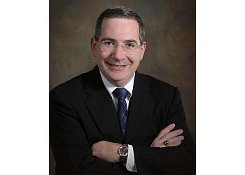 Chattanooga gastroenterologist Richard Sadowitz, MD