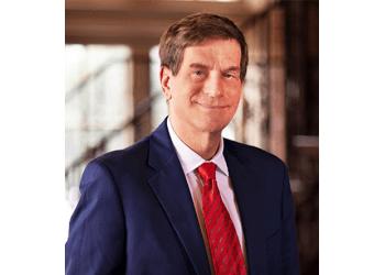 Jackson personal injury lawyer Richard Schwartz - RICHARD SCHWARTZ & ASSOCIATES, P.A.
