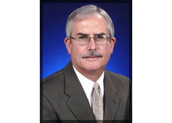 Toledo patent attorney Richard Scott Macmillan