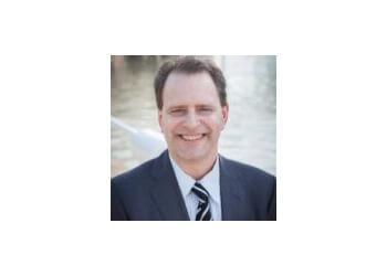 Akron immigration lawyer Richard T. Herman