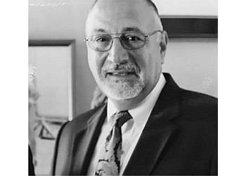 Bridgeport dui lawyer Richard T. Meehan, Jr.