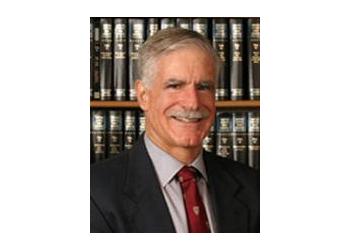 Honolulu medical malpractice lawyer Richard Turbin Esq.