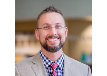 Salt Lake City urologist Richard V. Matern, MD