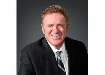 Naperville business lawyer Richard W. Kuhn