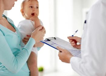 Nashville ent doctor Richard W. Quisling, MD